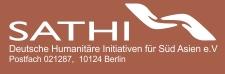 Deutsche humanitäre Initiativen für Süd Asien e. V.(Sathi),