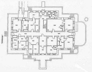 basement-300x237